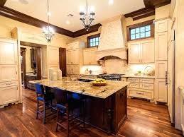 overstock kitchen islands articles with kitchen island cabinet base tag kitchen island cabinet