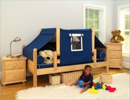 Toddler Bedroom Ideas Baby Boys Bedroom Ideas And Photos Of The Creating A Cute And