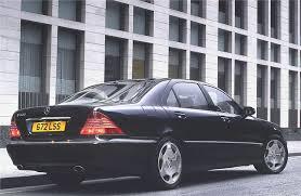 mercedes s class for sale uk mercedes s class w220 1999 car review honest
