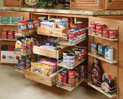 easy kitchen storage ideas kitchen kitchen pantry ideas gratifying kitchen pantry shelving