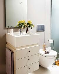 bathroom 2017 classic europan bathroom styles white porcelain