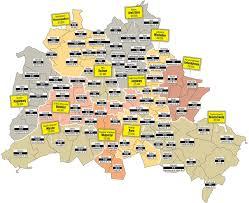 größte stadt deutschlands fläche boomtown berlin und es werden jährlich mehr b z berlin