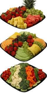 fruits arrangements for a party best 25 fruit arrangements ideas on fruit flowers