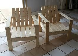 Diy Woodworking Project Ideas by Diy Step By Step How To Build A Patio Lounge Chair Easy 50