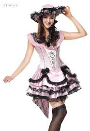online get cheap gothic princess costumes aliexpress com