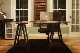 Desk With Drafting Table Art Office Desk Upcycled Drafting Table By Jsol Lumberjocks