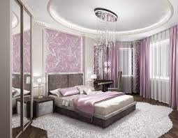 Adorable  Bedroom Decor Modern Inspiration Design Of Best - Bedroom interior design ideas 2012