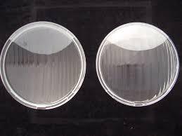 e83w lamp lens max appliances