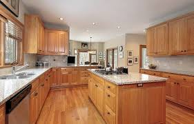 farmhouse style kitchen with oak cabinets adorable 100 best oak kitchen cabinets ideas decoration for