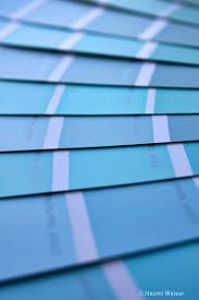 123 best color pantone images on pinterest colors color
