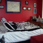 Red Bedroom Bench Best 25 End Of Bed Bench Ideas On Pinterest Bed Bench Bed End Red