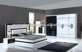turkey bedroom furniture sets turkey bedroom furniture sets turkey bedroom furniture sets turkey bedroom furniture sets manufacturers and suppliers on alibaba com