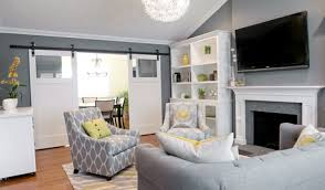 pictures of livingrooms living rooms best 10 living rooms ideas on with regard