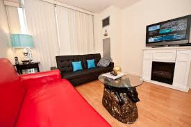 1 bedroom rentals short term rental toronto canada suites toronto furnished apartments