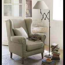 Classic Arm Chair Design Ideas Attractive Inspiration Ideas Classic Wing Armchair Wingback Chair