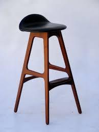 best bar stools bar stools for sale kitchen u0026 bath ideas best
