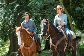 country wedding songs 2015 hallmark channel a country wedding starring