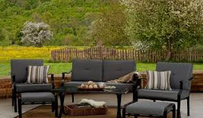 best home decor stores furniture best outdoor furniture stores near me home decor color
