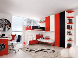 awesome cool kids rooms photos ideas 4285