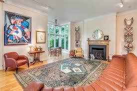 La Maison Design Princeton Frank Lloyd Wright Inspired Masterpiece La Maison De