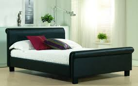 Type Of Bed Frames Different Kinds Of Bed Frames How To Choose The Right Type Of Bed