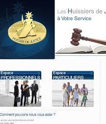 chambre nationale des huissiers annonces images for chambre nationale des huissiers de justice annonces