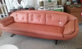 gondola style sofa 50 u0027s 60 u0027s u0026 70 u0027s living