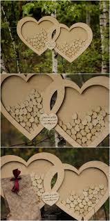 Book Ideas Best 20 Rustic Guest Books Ideas On Pinterest Wedding Guest