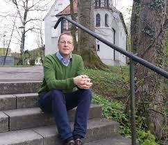 Wetter Bad Feilnbach 14 Tage Die Lust Am Mitgehen U2022 Aib Stimme