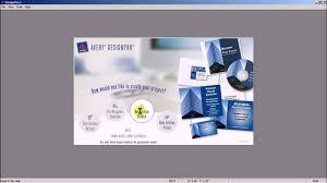 avery design pro avery design pro lesson 3 overview