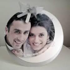 faire part mariage rond faire part et invitations à votre mariage