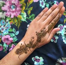 1429 best henna images on pinterest henna mehndi mehendi and