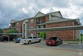 arbors of killeen rentals killeen tx apartments com