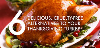 bazsux 6 vegan and vegetarian turkey alternatives for thanksgiving