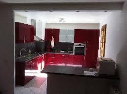 cuisines brico depot les cuisines brico depot e28b86 amusant meuble de cuisine en kit