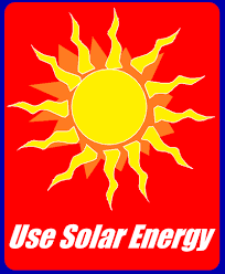use solar low cost solar energy for home owners the team