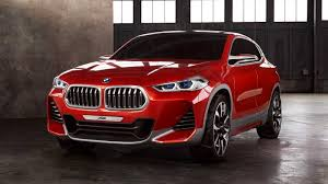 bmw car uk cars 2017 a complete guide carbuyer