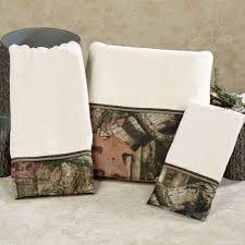 bathroom towel folding ideas bathroom towel folding ideas home design ideas