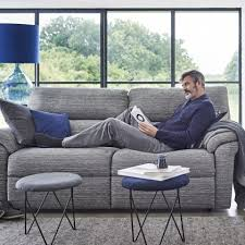 G Plan Recliner See All Our Furniture Range At Aldiss Comfurniture At Aldiss