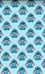 background stitch wallpaper stitch and background image tekeningen pinterest