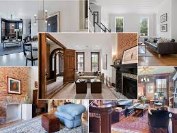 renovation costs what will you pay to remodel a home brownstoner