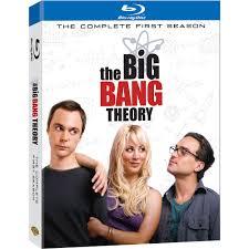 cbs dvds u0026 movies comedies classics u0026 reality tv cbs store