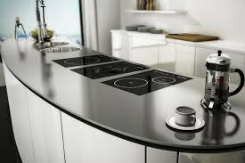 remodel kitchen design best home designs model kitchens for new model open kitchen table design