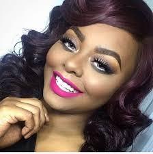 Makeup Classes Charlotte Nc Cornelius Wedding Hair U0026 Makeup Reviews For Hair U0026 Makeup