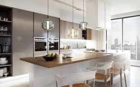 glass pendant lights for kitchen island lighting hanging marku