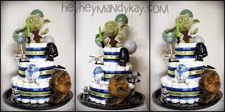 wars baby shower ideas wars baby shower decorations baby interior design