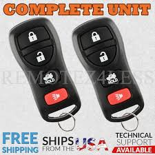 nissan altima 2005 key chip top 25 best 2006 nissan altima ideas on pinterest cherry bomb