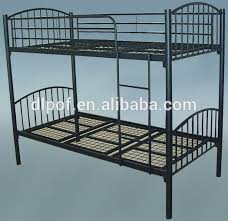 Surplus Bunk Beds Army Bunk Beds For Sale Army Surplus Beds Heavy Duty Steel Metal