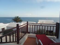 bungalow sol valor playa honda spain booking com