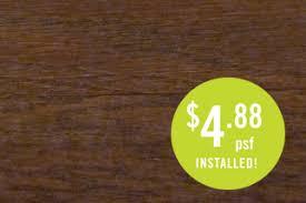 warehouse specials tish flooring indianapolis flooring